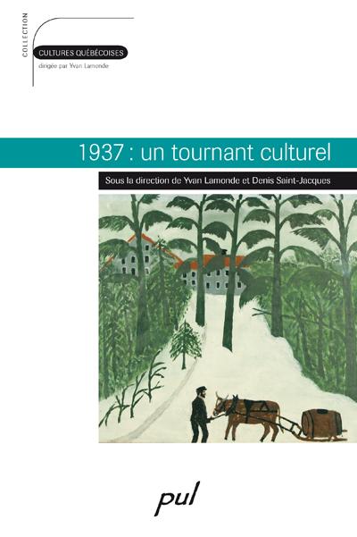 Sortir de l'impasse patrimoniale : l'Inventaire des oeuvres d'art