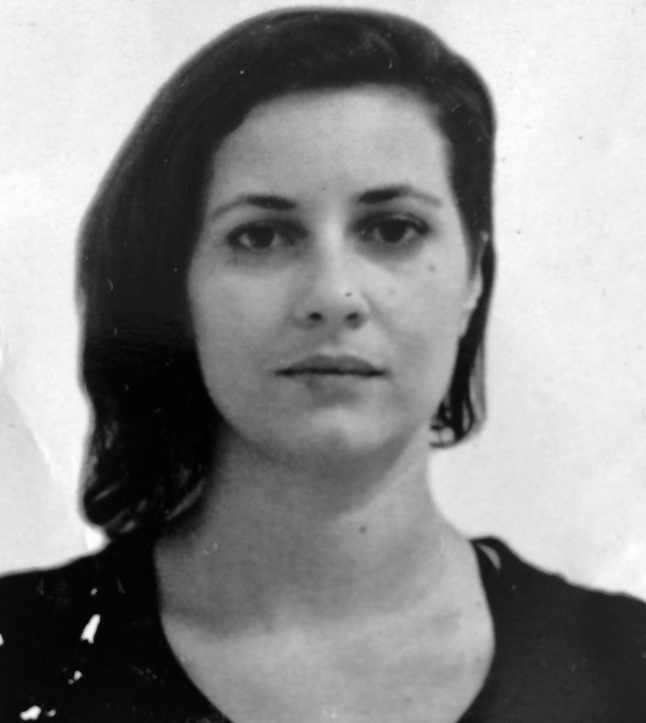Beatriz Andreotti