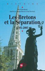La séparation du patrimoine en nouvelle France