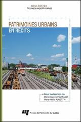 8- Patrimoines urbains en récits