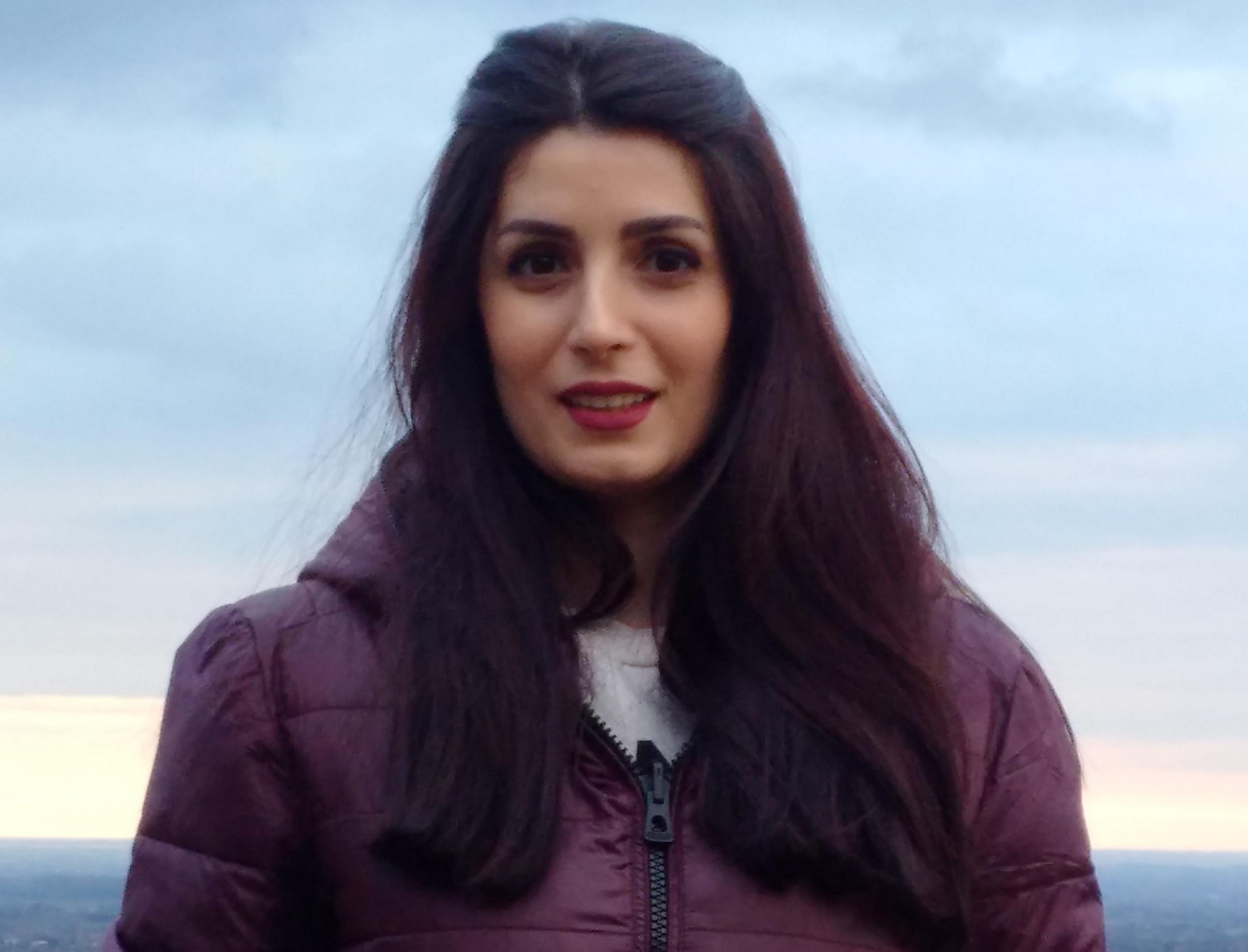 Ghasemshahi, Sahar