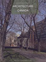 Le domaine des Messieurs de Saint-Sulpice. Architecture au Canada vol. 29 no.1-2