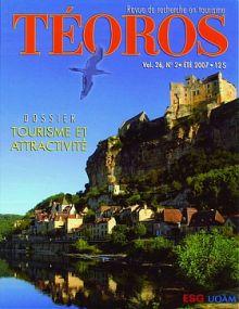 Pardon ? Vous avez bien dit: patrimoine immatériel monréalais ? Téoros, vol. 26, no 2