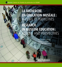 La recherche en éducation muséale