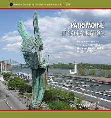 4 - Patrimoine et sacralisation