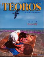 Le touriste et l'urbaniste (première partie) Téoros Vol. 23, no. 2